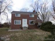 36216 Jefferson Harrison Township MI, 48045