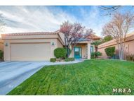 697 Pinnacle Ct Mesquite NV, 89027