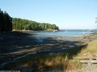 55 Little Harbor Ln Northport ME, 04849