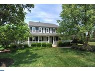 333 Meadowview Dr Collegeville PA, 19426