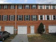 1638 S Coventry Ln West Chester PA, 19382