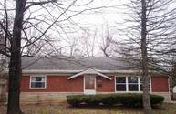 3418 Minger Road Indianapolis IN, 46222