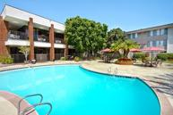 Park Regency Club Apartments Downey CA, 90242