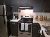 Siena Apartments Plantation FL, 33322