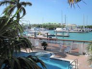 5601 College Road Condo Rental Key West FL, 33040