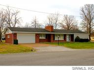 400 Eastlawn Street New Athens IL, 62264