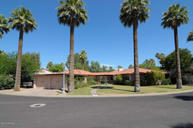 1631 N 9th Avenue Phoenix AZ, 85007