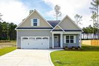 200 Holly Grove Court East Jacksonville NC, 28540