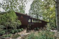 19690 Forest Hill Lane Bluemont VA, 20135