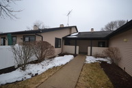 505 North Thornwood Drive C Mchenry IL, 60050