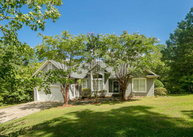 6123 Ridge Road Appling GA, 30802