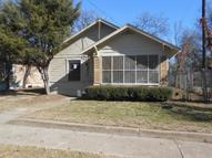 4228 Leland Avenue Dallas TX, 75215