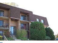 1018 Valley Dr West Chester PA, 19382