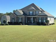 5823 Bend Of The River Road Rocky Mount NC, 27803