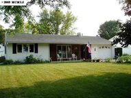 313 W Bosworth Manly IA, 50456