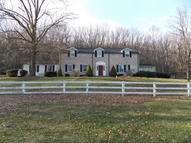 369 St.Peter'S Rd Andreas PA, 18211