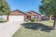 5921 Mckaskle Drive Fort Worth TX, 76119