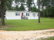 3761 County Road 120 Quitman MS, 39355