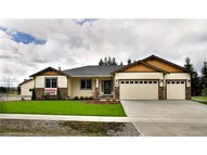 3106 290th St S Roy WA, 98580