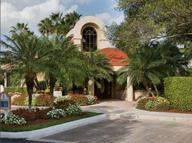 Los Prados Apartment Homes Apartments Plantation FL, 33324