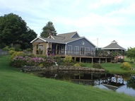 154 Transue Rd Laceyville PA, 18623