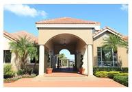 Fairlake at Weston Apartments Weston FL, 33326