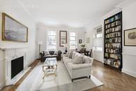 11 West 81st Street : 3c New York NY, 10024