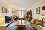 340 Haven Ave : 4s New York NY, 10033