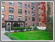 83-20 98th St 1g Woodhaven NY, 11421