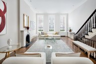 174 East 70th Street New York NY, 10021