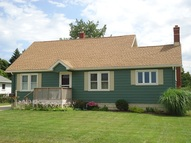 1133 Shenk Ave Erie PA, 16505