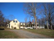 221 Grout Rd Ascutney VT, 05030
