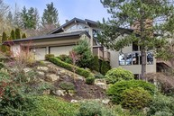 4840 Forest Ave Se Mercer Island WA, 98040