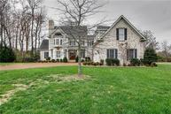 9528 Grand Haven Dr Brentwood TN, 37027