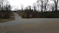 Lot 8 Kayewood Forest Booneville MS, 38829