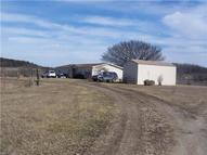 2277 130th Street Mapleton KS, 66754