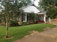 311 North Sewell Place Bunkie LA, 71322