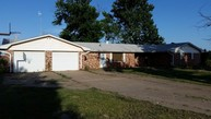 6211 N Fairgrounds Road Glencoe OK, 74032