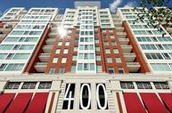 400 W North St #510 Raleigh NC, 27603