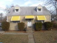 5 Warwick Rd Lawnside NJ, 08045