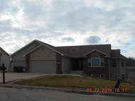 413 Comfortcove St Orfordville WI, 53576