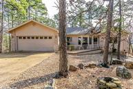 42 Vega Lane Hot Springs Village AR, 71909