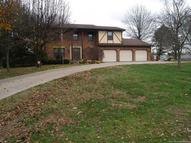 3514 Sundancer Jeffersonville IN, 47130