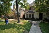 3449 Normandy Avenue Dallas TX, 75205