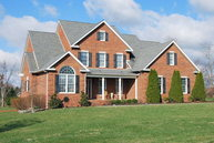 4001 Beaumont Drive Dover KY, 41034