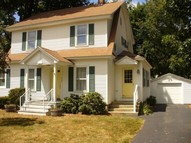 433 Donald Street Bedford NH, 03110