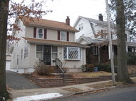 15 Sawyer Ave East Orange NJ, 07017