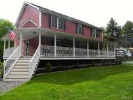 672 Mohican Lake Road Glen Spey NY, 12737