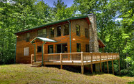 226 Hells Hollow Lane Blue Ridge GA, 30513
