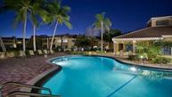 The Waves Apartments Plantation FL, 33324